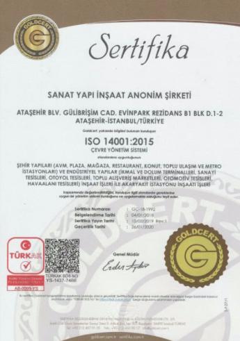 sertifika_0001_Layer 12