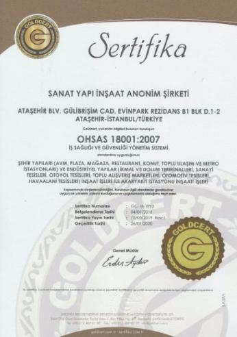 sertifika_0002_Layer 11